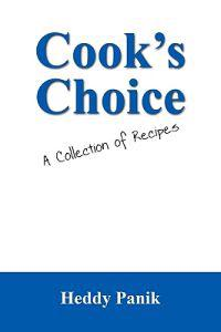 Cook's Choice