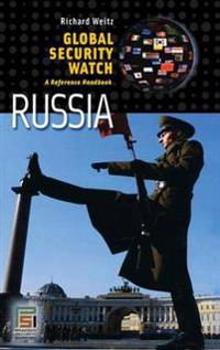 Global Security Watch Russia