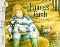 Emmas lamb