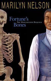 Fortune's Bones