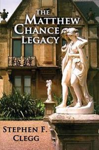 The Matthew Chance Legacy