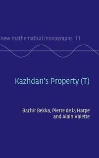 Kazhdan's Property T