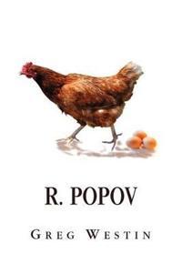 R. Popov