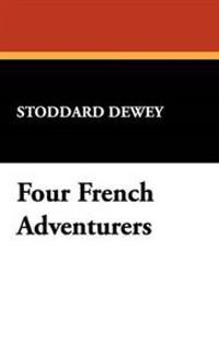 Four French Adventurers