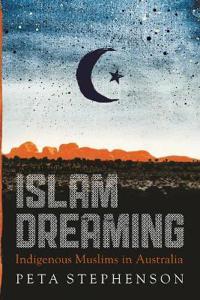 Islam Dreaming