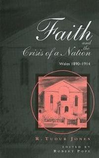 Faith And The Crisis Of A Nation