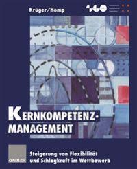 Kernkompetenz-Management