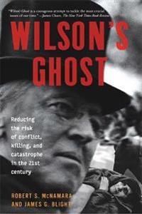 Wilson's Ghost