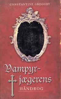 Vampyrjægerens håndbog