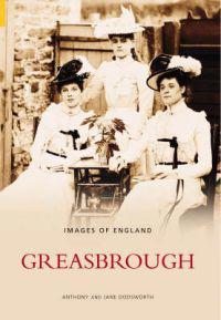 Greasbrough