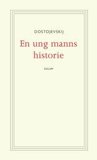 En ung manns historie