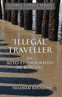 Illegal Traveller