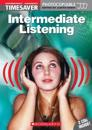 Intermediate Listening with Double CD