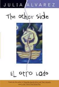 The Other Side/El Otro Lado