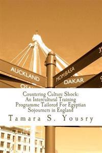 Countering Culture Shock: An Intercultural Training Programme Tailored for Egyptians