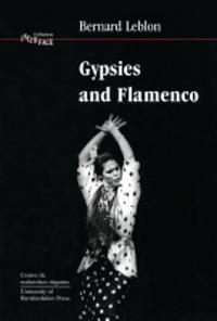Gypsies and Flamenco