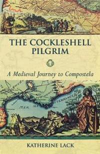 The Cockleshell Pilgrim