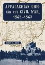 Appalachian Ohio and the Civil War, 1862-1863