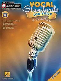 Jazz Play-Along Volume 128