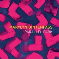 Marylyn Dintenfass: Parallel Park