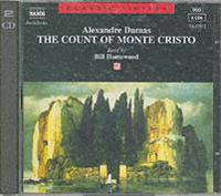 The Count of Monte Cristo - Alexandre Dumas - böcker (9789626340394)     Bokhandel