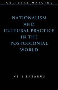 Cultural Margins