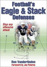 Football's Eagle & Stack Defenses