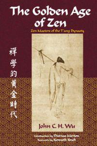 The Golden Age of Zen