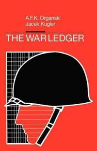 The War Ledger