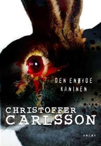 Den enøyde kaninen - Christoffer Carlsson   Ridgeroadrun.org