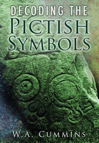 Decoding the Pictish Symbols