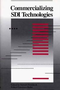 Commercializing Sdi Technologies