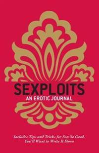 Sexploits