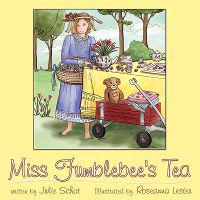 Miss Fumblebee's Tea