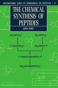The Chemical Synthesis of Peptides