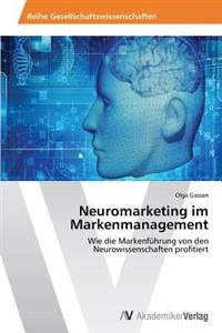 Neuromarketing Im Markenmanagement