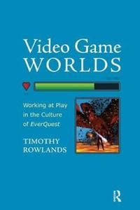 Video Game Worlds