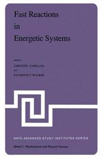 Fast Reactions in Energetic Systems