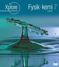 Fysik-kemi 7