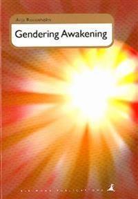 Gendering awakening