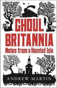 Ghoul Britannia