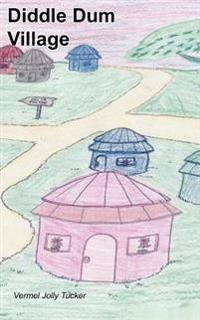 Diddle Dum Village