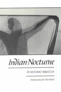 Indian Nocturne