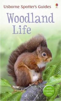 Woodland Life