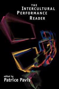 The Intercultural Performance Reader