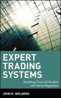 Expert Trading Systems