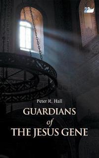 Guardians of the Jesus Gene
