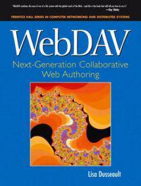 WebDAV