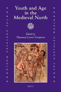 Youth and Age in the Medieval North