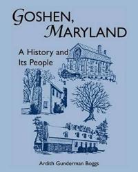 Goshen, Maryland